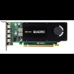 Lenovo Nvidia Quadro K1200 4GB GDDR5 Quadro K1200 4GB GDDR5