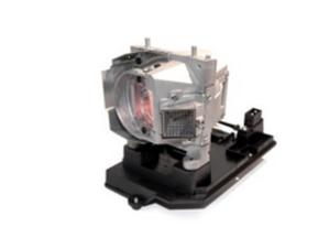 CoreParts ML12367 projector lamp 230 W