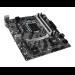 MSI B250M BAZOOKA Intel B250 LGA 1151 (Socket H4) microATX motherboard