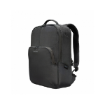 Tucano Salvo backpack Black Fabric