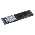 Kingston Technology SSDNow M.2 SATA G2 Drive 120GB Serial ATA III