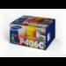 Samsung Paquete de 4 cartuchos de tóner negro/cian/magenta/amarillo CLT-P406C
