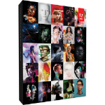 Adobe Master Collection CS6, DVD, Multi, EN