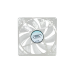 DeepCool XFAN 120L/R Computer case Fan