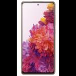 "Samsung Galaxy S20 FE SM-G780F 16.5 cm (6.5"") Android 10.0 4G USB Type-C 6 GB 128 GB 4500 mAh Orange"
