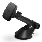 Spigen Kuel H35 Mobiele telefoon/Smartphone Zwart Passieve houder