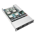 ASUS RS920-E7/RS8