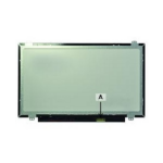 2-Power 2P-806363-001 notebook spare part Display