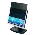3M PF17.0 Privacy Filter for Desktop LCD Monitor 17.0""