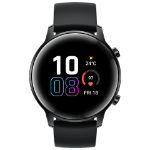 "Honor MagicWatch 2 42 mm AMOLED 3.05 cm (1.2"")"