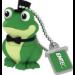 Emtec ECMMD8GM339 USB flash drive