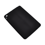 Sandberg Cover iPad Mini Soft BlackZZZZZ], 403-93