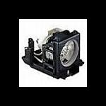 3M 78-6969-9797-8 230W UHB projector lamp