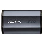 ADATA SE730H 512 GB Titanium