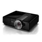 Benq SU964 data projector 6500 ANSI lumens DLP WUXGA (1920x1200) 3D Desktop projector Black