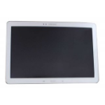 Samsung GH97-15510B Display tablet spare part