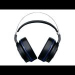 Razer Thresher Ultimate headset Binaural Head-band Black