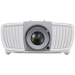 Casio XJ-L8300HN-UJ data projector 5000 ANSI lumens DLP 2160p (3840x2160) Desktop projector White