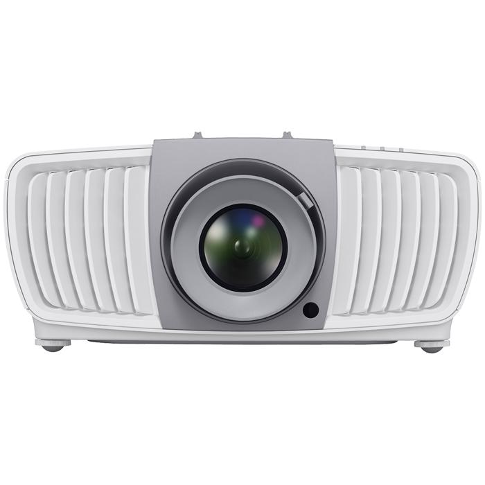 Projector  L8300H 5000lm 4K UHD 1.5x optical zoom (XJ-L8300HN-UJ)