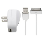 Accell L114B-004J Mobile Device Charger