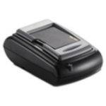 Bixolon PBD-R200II Indoor battery charger Black