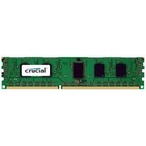 Crucial CT204872BB160B 16GB DDR3 1600MHz memory module