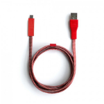 Lander Neve USB to Micro Cable 1m