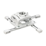 Chief Elite Universal Projector Mount project mount Silver