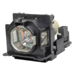 EIKI 23040054 projector lamp 225 W UHP
