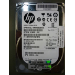 HP 632142-001 hard disk drive
