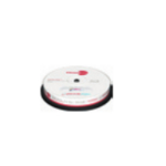 PRIMEON BD-R DL 50GB/2-8x Cakebox