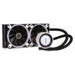 Antec Mercury 240 Processor liquid cooling