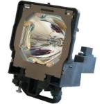 Pro-Gen ECL-4433-PG projector lamp