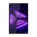 "Lenovo Tab M10 FHD Plus 26,2 cm (10.3"") Mediatek 4 GB 64 GB Wi-Fi 5 (802.11ac) 4G LTE Gris"