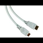 Sandberg HDMI 2.0 - HDMI 2.0 Mini 2 m