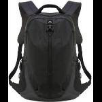 "New Huawei 15.6"" Backpack Laptop Bag"