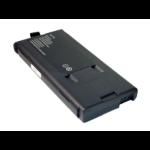 V7 V7EP-VZSU18 notebook reserve-onderdeel Batterij/Accu