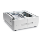 Xerox 097S04970 printer/scanner spare part Tray