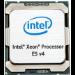 Intel Xeon E5-2680V4 processor 2.4 GHz Box 35 MB Smart Cache