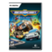 Nexway Micro Machines World Series, PC vídeo juego Básico Linux/Mac/PC Español