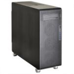 Lian Li PC-V1000LB computer case