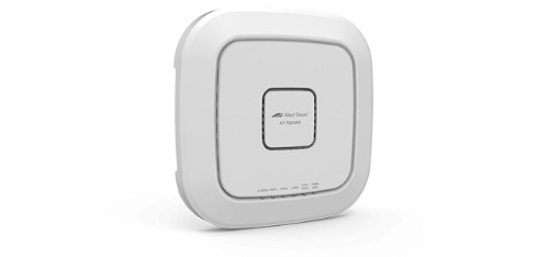 Allied Telesis AT-TQ5403 WLAN access point 2133 Mbit/s Power over Ethernet (PoE) White