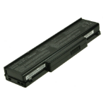 Packard Bell 7047460100 rechargeable battery