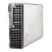 HP ProLiant BL495c G5