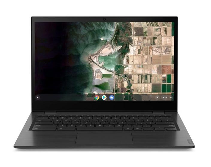"""Lenovo 14e Chromebook 35.6 cm (14"""") Full HD 7th Generation AMD A4-Series APUs 4 GB DDR4-SDRAM 32 GB eMMC Wi-Fi 5 (802.11ac) Chrome OS Grey"""