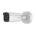 Hikvision Digital Technology DS-2CD2663G0-IZS IP security camera Indoor & outdoor Bullet Wall 3072 x 2048 pixels