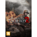 Nexway Assault Squad 2: Men of War Origins vídeo juego PC Básico Español
