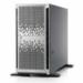 HP ProLiant 350p Gen8