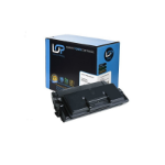Click, Save & Print Remanufactured Samsung MLD4550B Black Toner Cartridge
