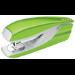 Leitz NeXXt 55021054 stapler Green